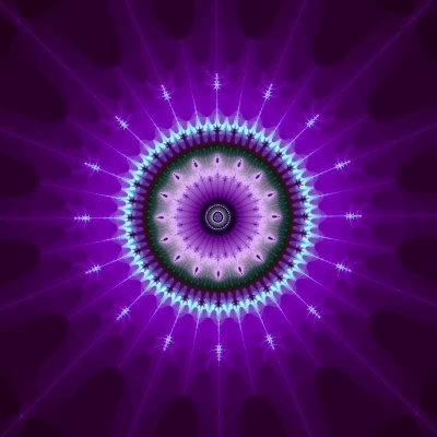 Open Third Eye Chakra & Enhance Sixth Sense | MBIRAA WAVES Thirdeye