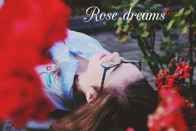 rosedreams