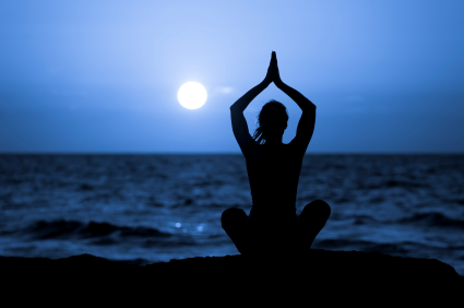 santa rosa beach buddhist personals We are located at: the masonic lodge located at 855 7th street (corner of beaver and 7th street) in santa rosa more → santa rosa shambhala provides these weekly offerings free to the.